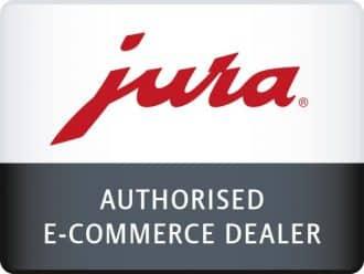 Logo_E-Commerce_quadr_EN_print