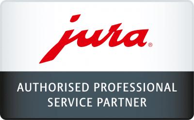 Logo_Professional_Service_Partner_quadr_EN_print-1