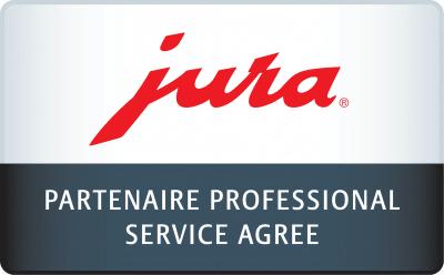 Logo_Professional_Service_Partner_quadr_FR_print-1