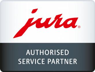 Logo_Servicestelle_quadr_EN_print-1
