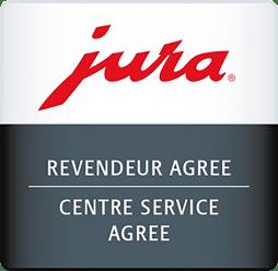 logo_autorisierte_servicestelle
